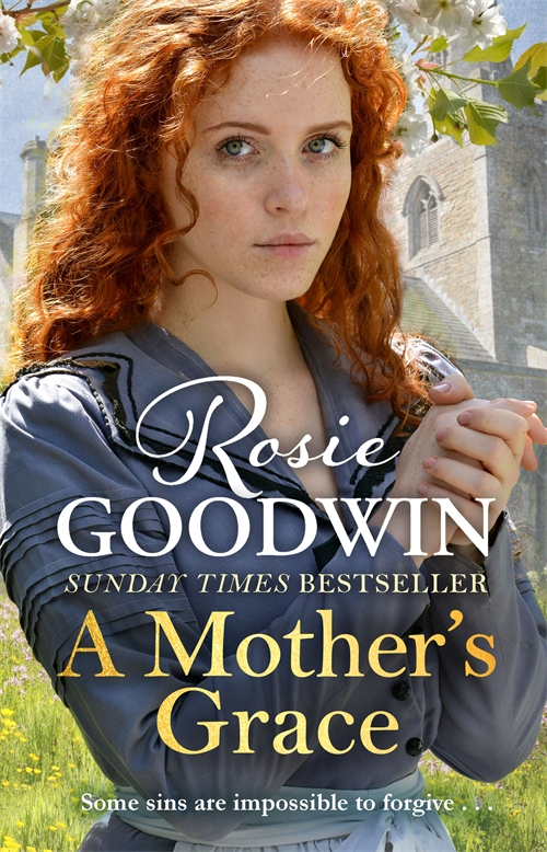 Rosie Goodwin Latest Book