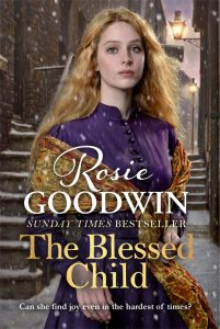 Rosie Goodwin Books